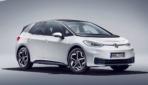 VW-ID3-2019-3