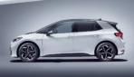 VW-ID3-2019-4