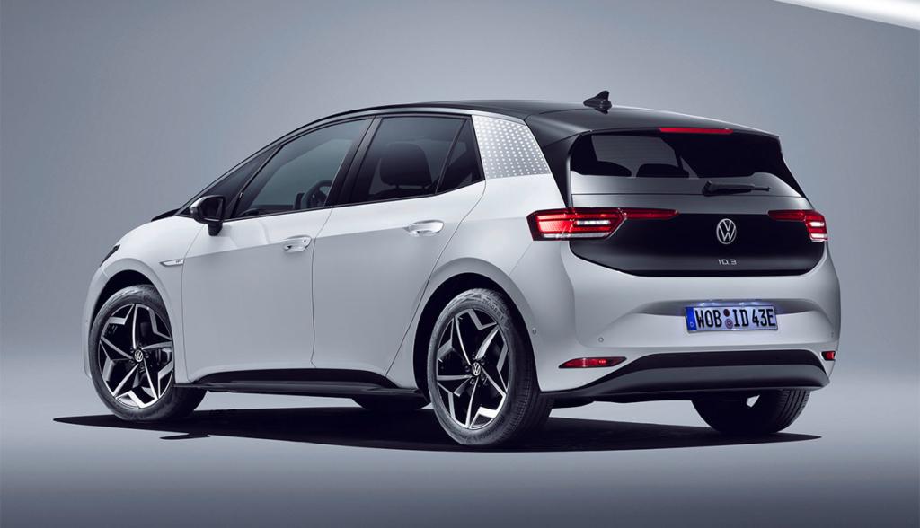 VW-ID3-2019-5