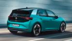 VW-ID3-2019-8