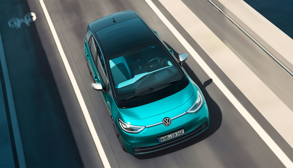 VW-ID3-2019-9