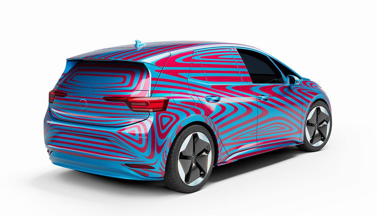 VW-ID3-IAA-2019-1