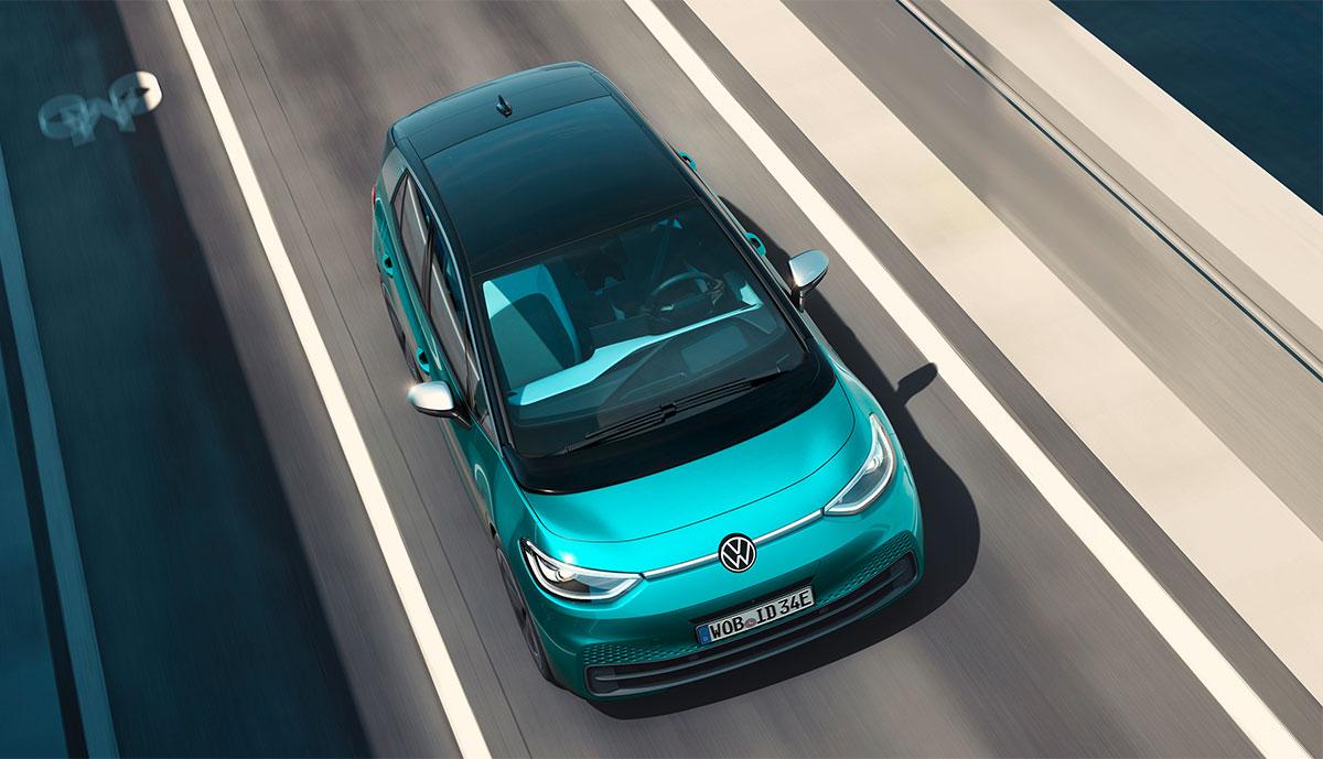 VW-ID3.R