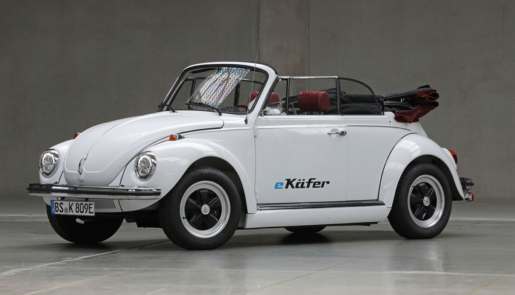 VW-e-Kaefer-2019-5