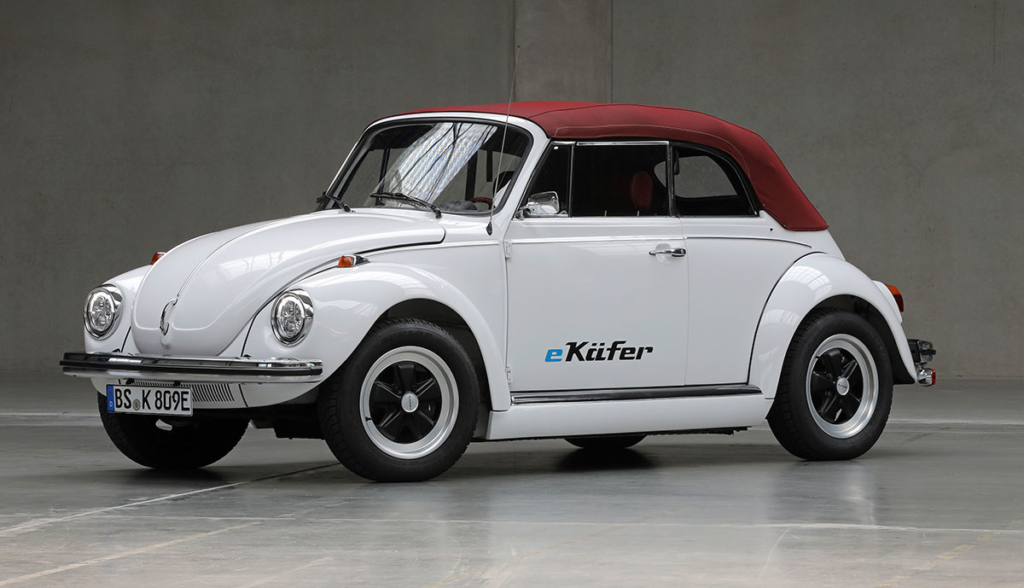 VW-e-Kaefer-2019-6