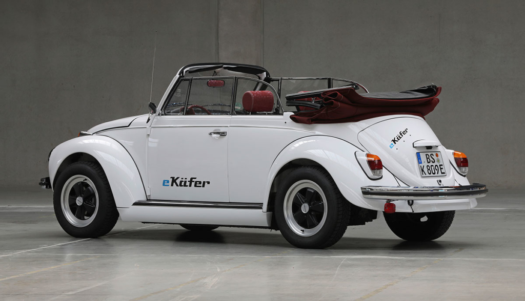 VW-e-Kaefer-2019-7
