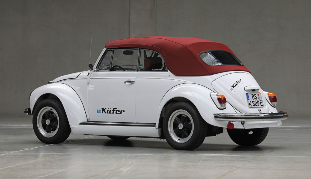 VW-e-Kaefer-2019-8