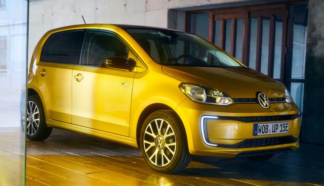 VW-e-up-2020-1