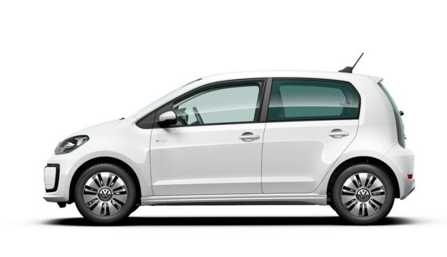 VW-e-up-Reichweite-2020