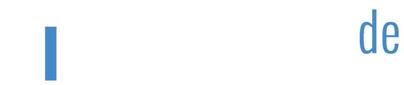 ecomento-de-Logo