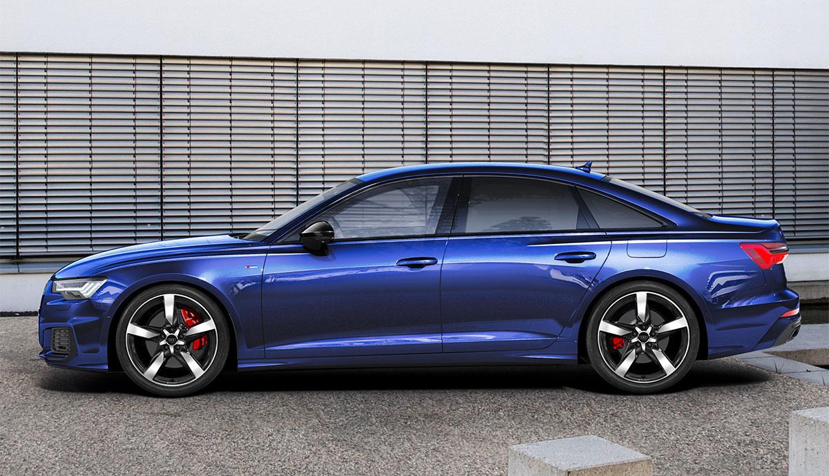 Audi-A6-55-TFSI-e-quattro-2019-2