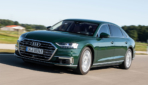 Audi-A8-L-60-TFSI-e-2019-1