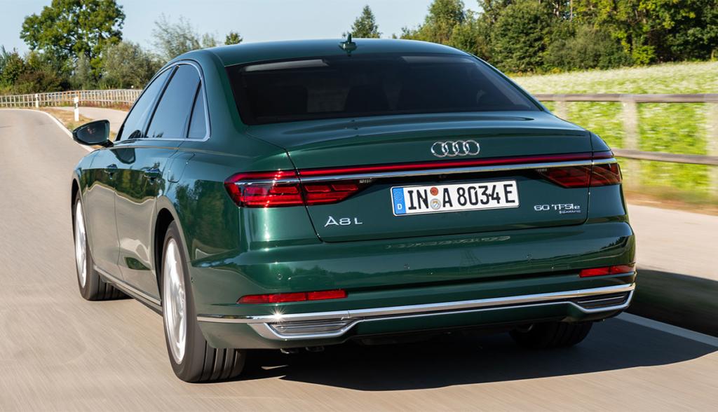 Audi-A8-L-60-TFSI-e-2019-2