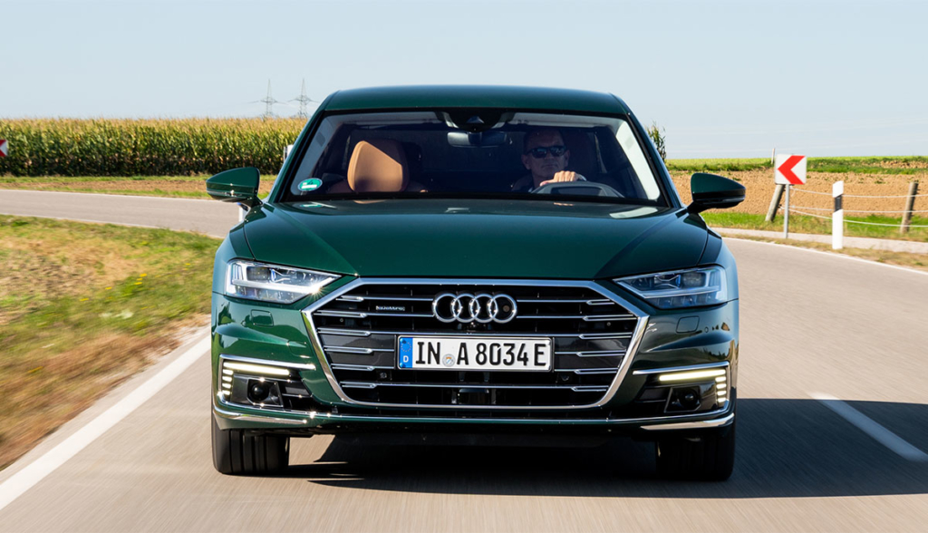 Audi-A8-L-60-TFSI-e-2019-3