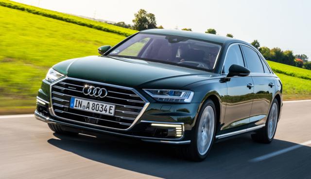 Audi-A8-L-60-TFSI-e-2019-5