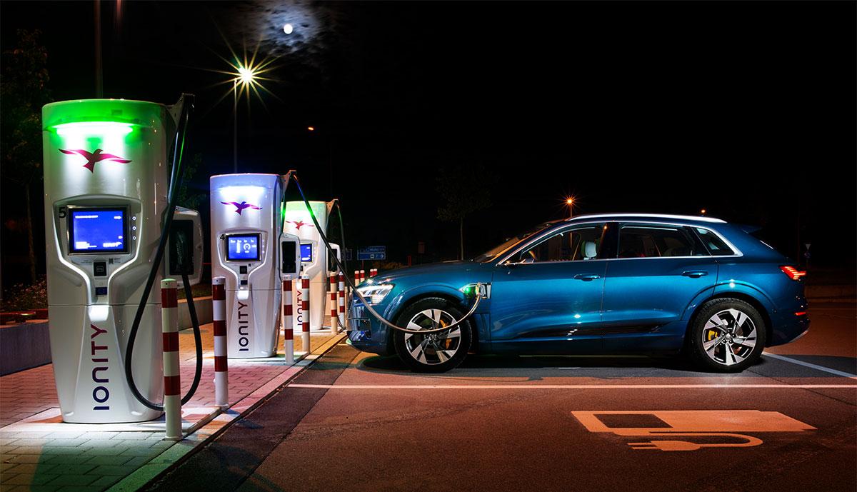 Audi-e-tron-Ionity