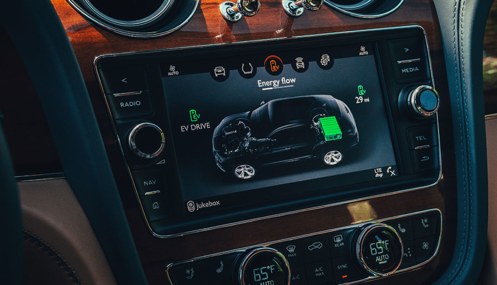 Bentley-Bentayga-Hybrid-2019-1