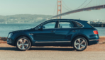 Bentley-Bentayga-Hybrid-2019-3