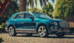 Bentley-Bentayga-Hybrid-2019-5
