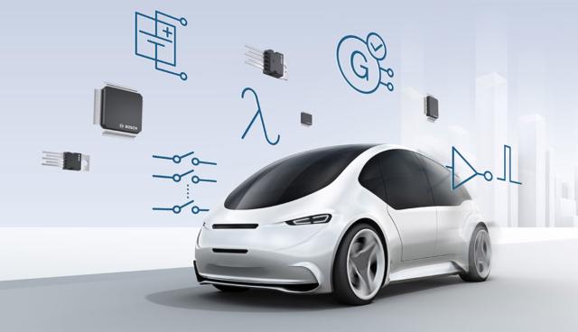 Bosch-Pyrofuse