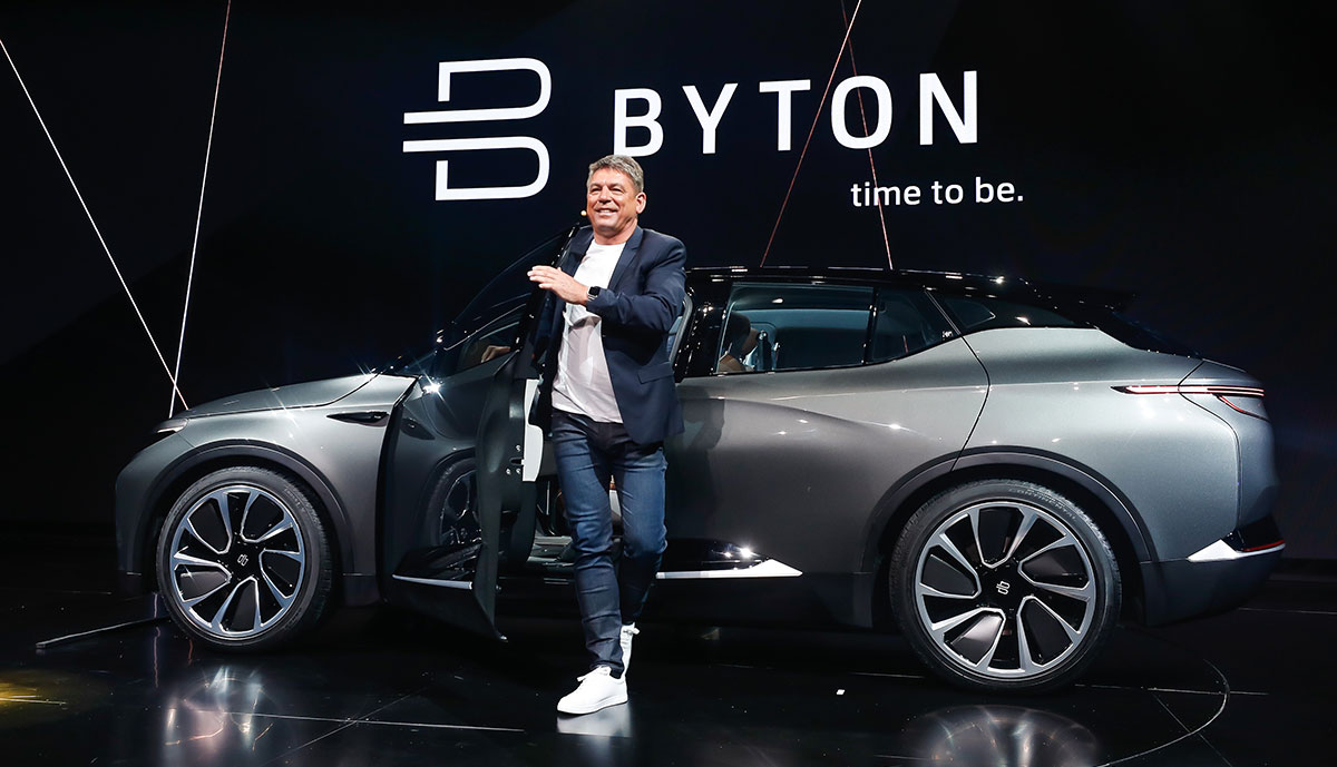 Byton-Carsten-Breitfeld