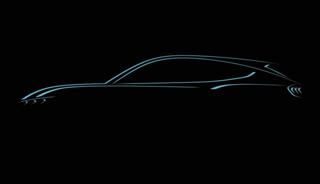 Ford-Elektroauto-Mach-E-Mustang-Teaser
