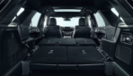 Ford-Explorer-Plug-in-Hybrid-2020-1