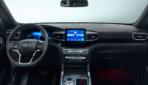 Ford-Explorer-Plug-in-Hybrid-2020-2