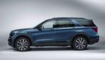 Ford-Explorer-Plug-in-Hybrid-2020-3
