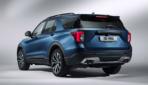 Ford-Explorer-Plug-in-Hybrid-2020-4