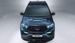 Ford-Explorer-Plug-in-Hybrid-2020-7