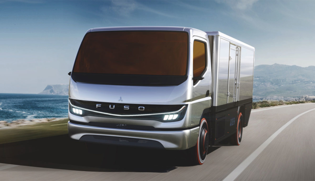 Fuso-Vision-F-Cell