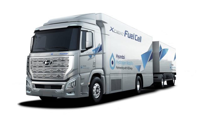 Hyundai-H2-Xcient