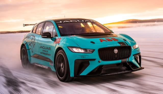 Jaguar-I-Pace-SVR