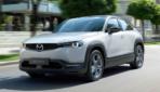 Mazda-MX-30-2019-11