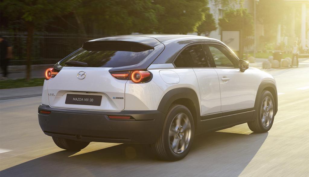 Mazda-MX-30-2019-12