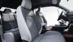 Mazda-MX-30-2019-2