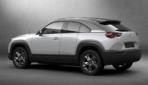 Mazda-MX-30-2019-4