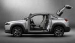 Mazda-MX-30-2019-5