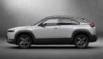 Mazda-MX-30-2019-6