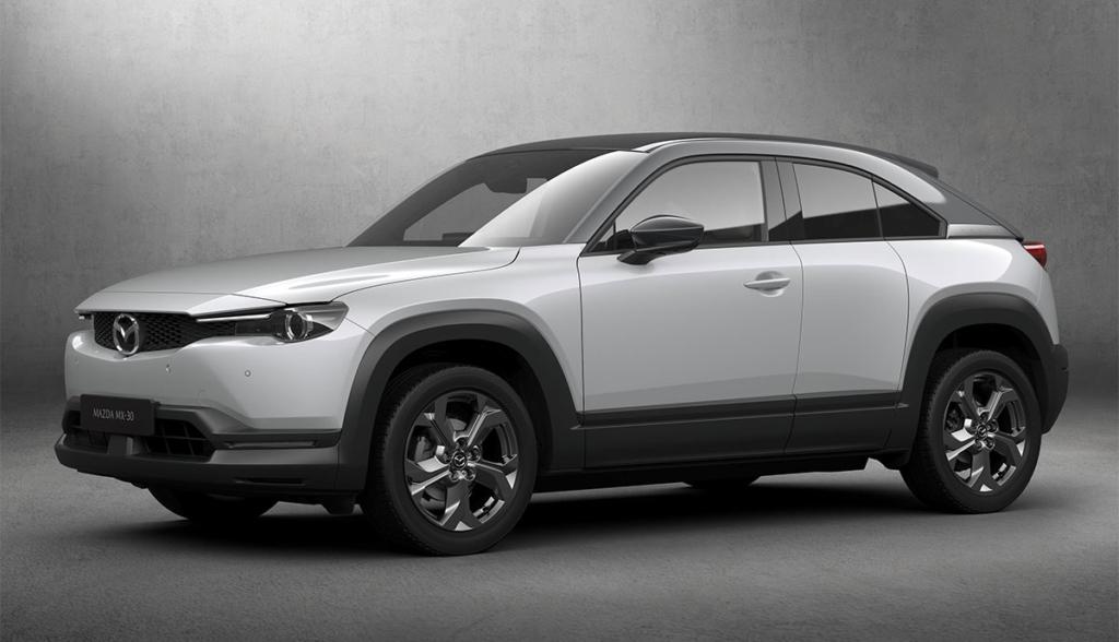 Mazda-MX-30-2019-7