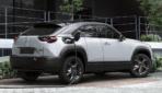 Mazda-MX-30-2019-8