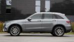 Mercedes-GLC-300-e-2019-2