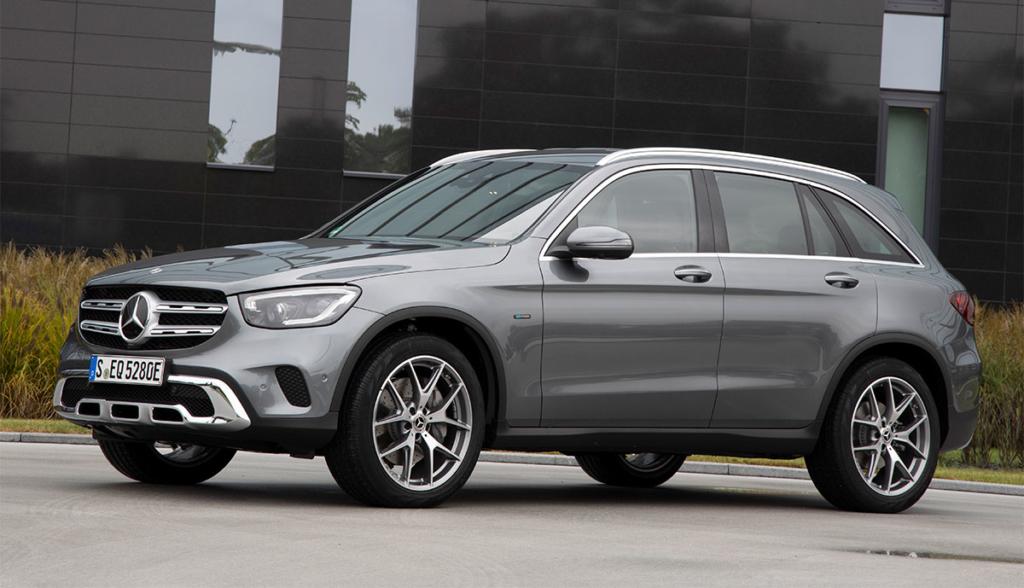 Mercedes-GLC-300-e-2019-3