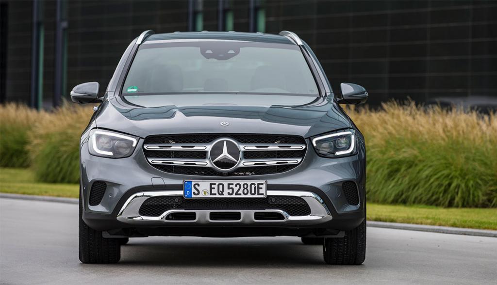 Mercedes-GLC-300-e-2019-4