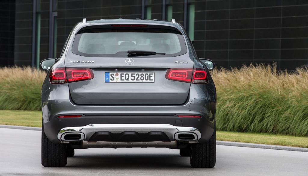 Mercedes-GLC-300-e-2019-5