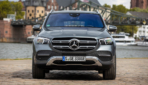 Mercedes GLE 350 de -2019-3