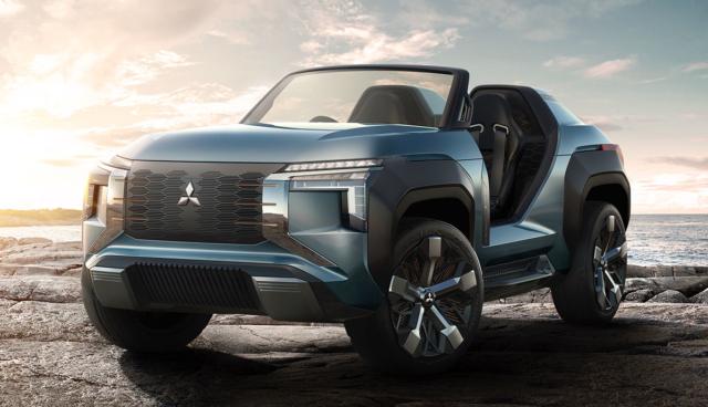 Mitsubishi-Mi-Tech-Concept-2019-2