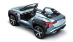 Mitsubishi-Mi-Tech-Concept-2019-4