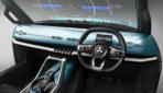 Mitsubishi-Mi-Tech-Concept-2019-6